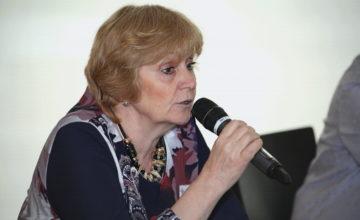 """Н.С.Новикова, директор   """"Медицина, фармация, право"""""""